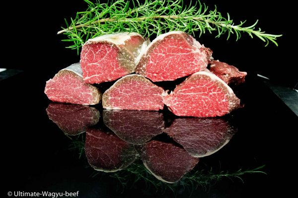 Tenderloin_Filet