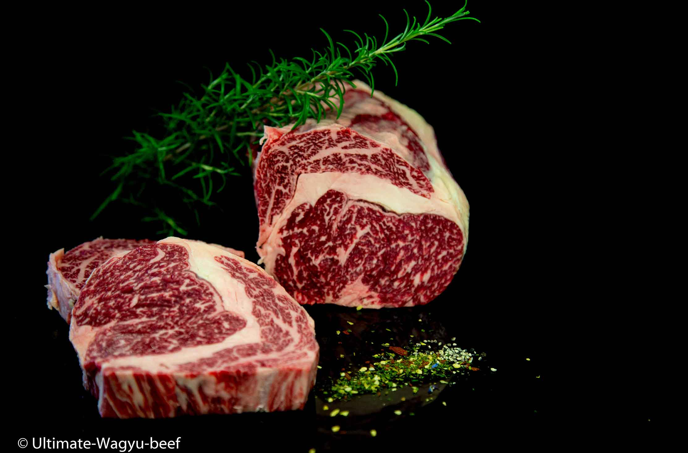ultimate-wagyu-beef
